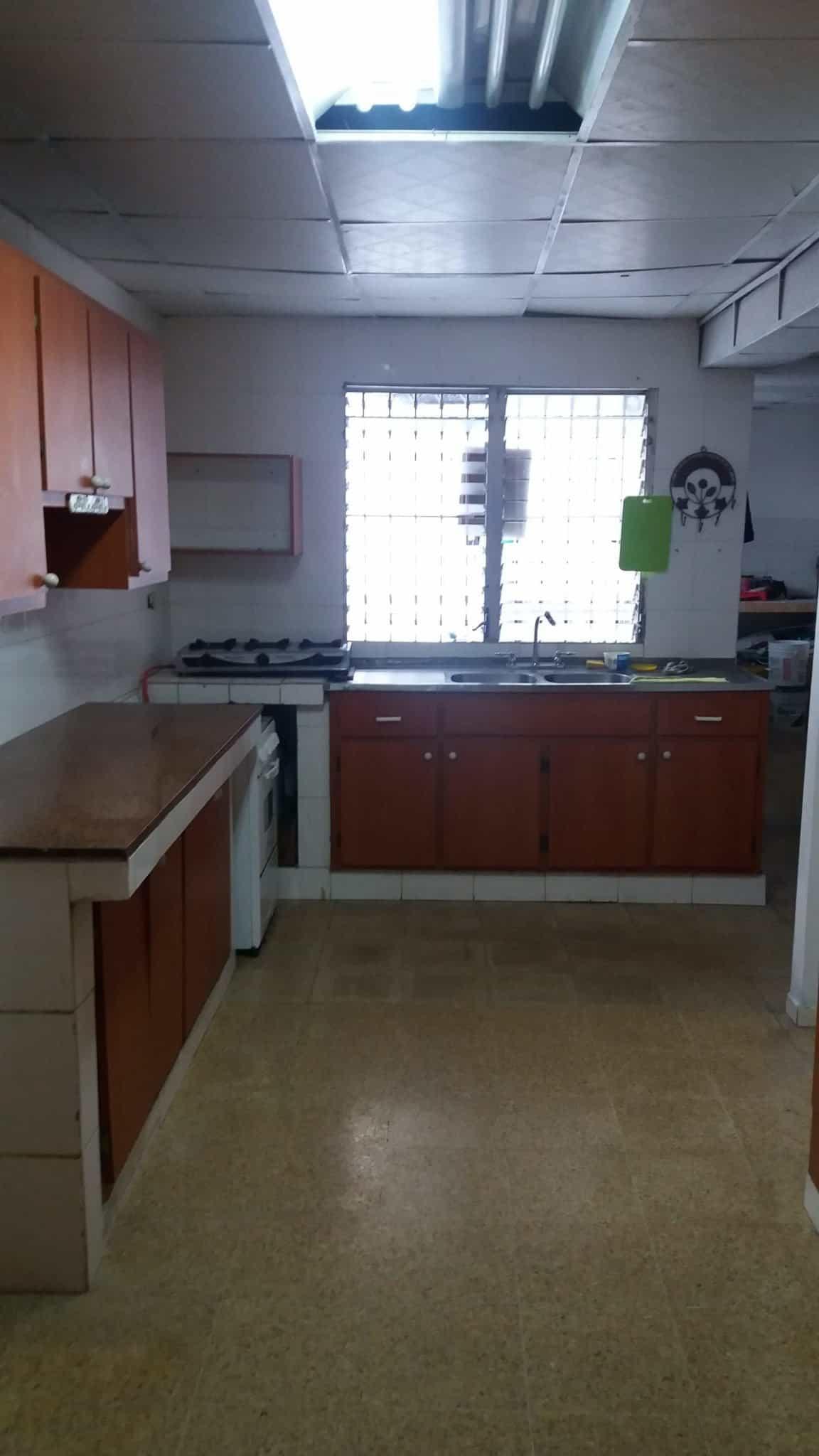 Alquiler de cuartos en panam miles de habitaciones for Alquiler de cuartos o minidepartamentos